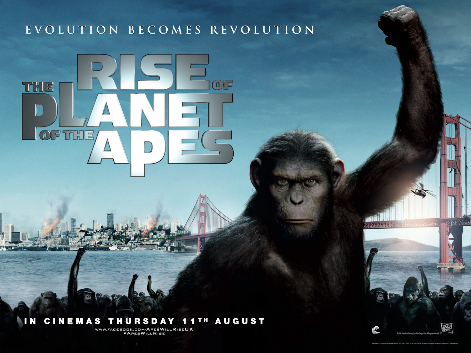 Freida Pinto  Planet of the Apes Wiki  FANDOM powered by