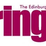 Edinburgh Fringe top 10 jokes 2011