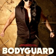 Review Bodyguard