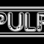 In praise of Pulp