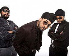 Ep 38 RDB Interview with Kuly for Sheera Di Kaum