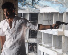 Ep 37 Vidyut Jamwal Interview Exclusive – playing the villain in Force