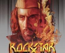 COW: RockStar- Kun FaayaKun