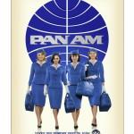 Ep 40 Pan Am TV Show Bonus Episode