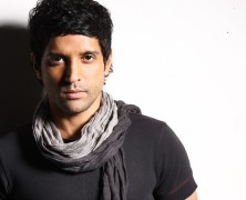 Don 2 Interview with Director Farhan Akhtar