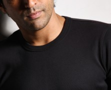 Upodcast Interviews Farhan Akhtar for Don 2