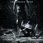 The Dark Knight Rises Trailer!