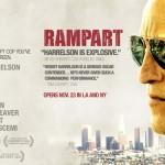 Ep 44 Rampart, MI 4, Sherlock Holmes 2, The Goon, Black Mirror