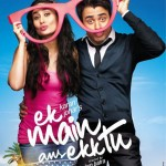 Ek Main Aur Ekk Tu Upodcast Review