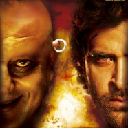 Agneepath Upodcast Review (Battle of the Remakes)