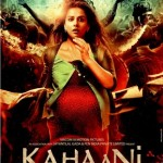 Review Kahaani Upodcast ft FilmiGirl