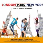 Ali Zafar talks to Upodcast about London Paris New York