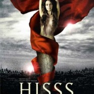 Despite the Gods Trailer: Jennifer Lynch and the making of Hisss