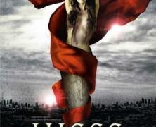 Despite the Gods Trailer: Jennifer Lynch and the making of Hisss