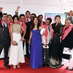 Gangs of Wasseypur's World Premiere Opens to Packed Houses At 65th Cannes Film Festival