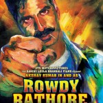 Plot Spoilers for Rowdy Rathore: Bollywood's Original Action Hero Akshay Kumar Gets 'Rowdy' In Bollywood's Latest Action Drama