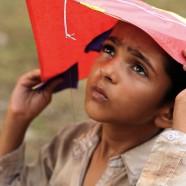 Gattu Review at the LIFF 2012