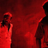 Aaranya Kaandam Review at LIFF 2012