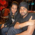 Tut Gaya Dil- RDB's Kuly Tribute Track
