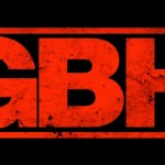 GBH Trailer Exclusive