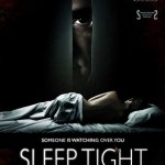 Sleep Tight (Mientras Duermes) Review