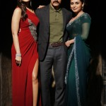 Muskaanein Jhooti Hai Song Promo from Talaash