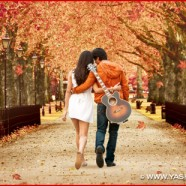 Jab Tak Hai Jaan Review Upodcast