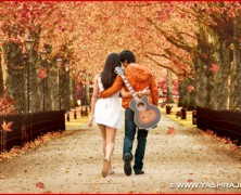Jab Tak Hai Jaan Review Upodcast