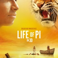 Life Of Pi: Exclusive Video Diary Suraj Sharma