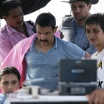 Reema Kagti Director of Talaash Interview Upodcast