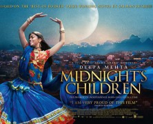 Midnights Children an Alternative Review