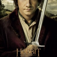 The Hobbit: Amazing New Stills