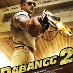 Dabangg 2 Review Upodcast