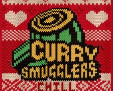Curry Smugglers Chill 6 is Finally Upon us!