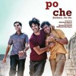 Kai Po Che: Trailer + Poster