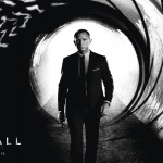SkyFall and Final Part of 007 James Bond Retrospective