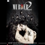 Movies you might have missed in 2012 (Bollywood)