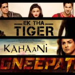 Best of Bollywood 2012 Upodcast