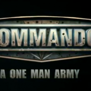 Commando The War Within/ A One Man Army Trailer Breakdown