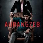 aurangzeb2