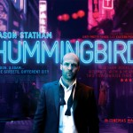 Hummingbird Trailer – Statham and the power of a Combover