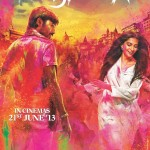 Raanjhanaa Trailer Breakdown: A Love Story for All Ages