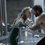 The Wolverine New Stills and Trailer