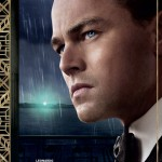 The Great Gatsby: New Trailer and Character posters