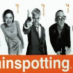 Danny Boyle revisits Trainspotting