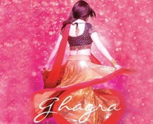 Ghagra Song Promo Yeh Jawaani Hai Deewani