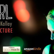 Beat Girl Review