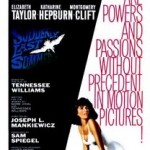Suddenly Last Summer BFI Review