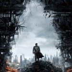 Star Trek Into Darkness, Evil Dead and TV Upodcast Special