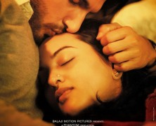 New Trailer Lootera: Reveals more of the plot!